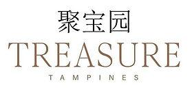 logo-treasure at tampines.jpg