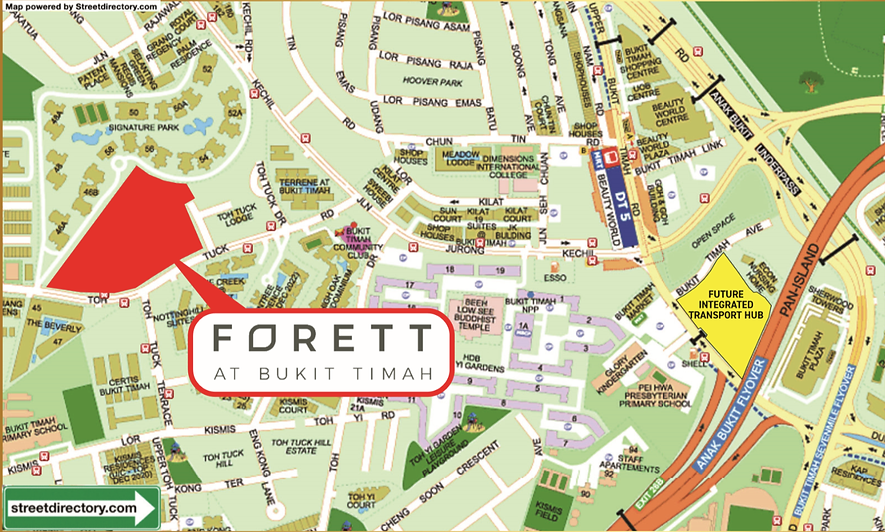 streetdirectory map-forett.png
