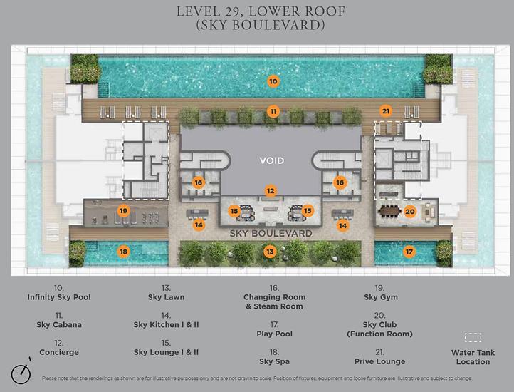 Site plan-B88-p3.png