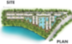 The Tre Ver site plan 3.png