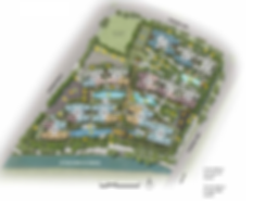 site plan 1- piermont grand.png