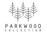 parkwood collection logo.jpg