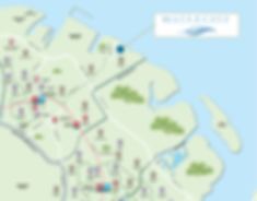 location plan2-watercove.png