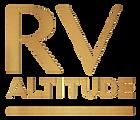 RV Altitude Logo Gold (Metallic).png