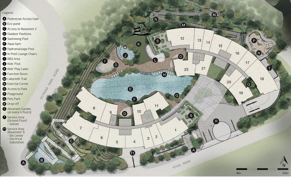 Site plan-one pearl bank.png