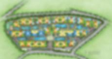 site Plan- Treasure at Tampines.jpg
