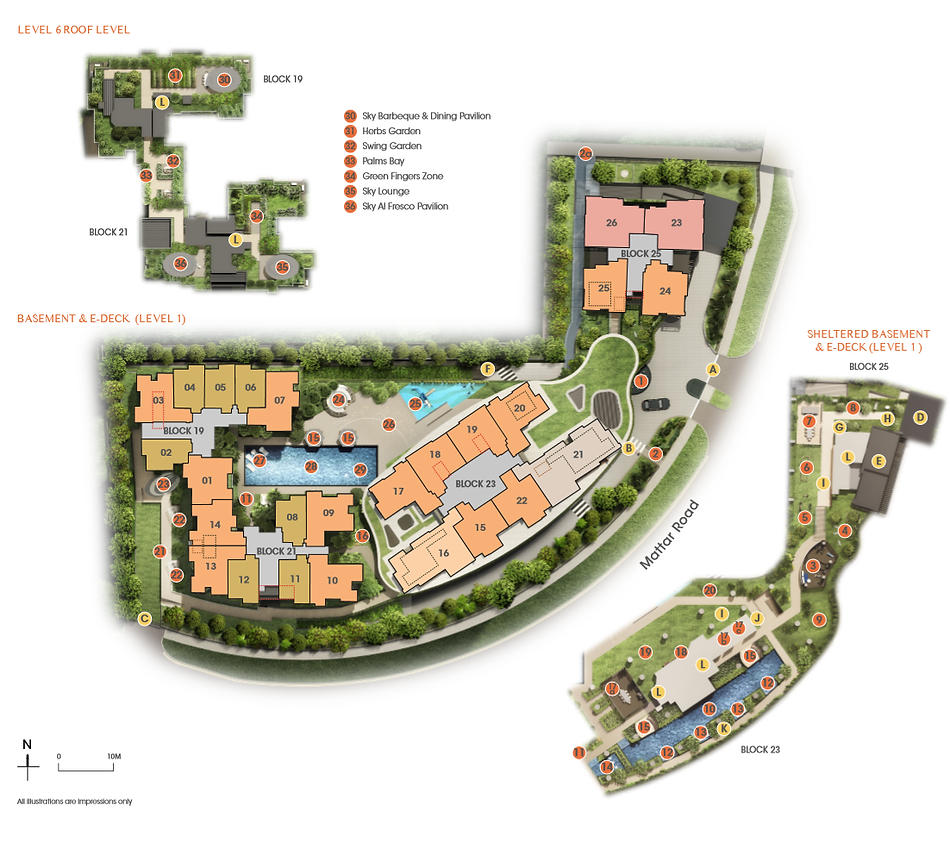 The Antares site plan 1.png