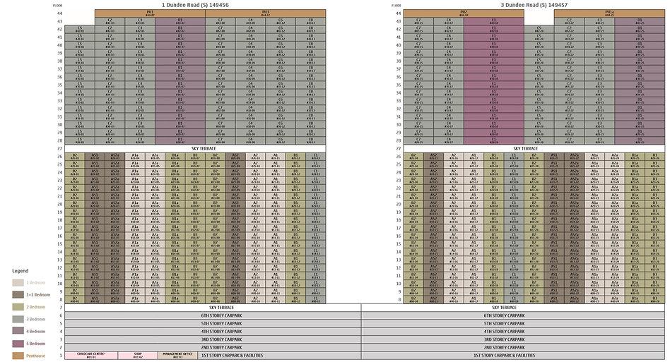schematic chart-queens peak.jpg