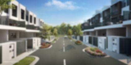 Signature Collection - Row of Houses.jpg