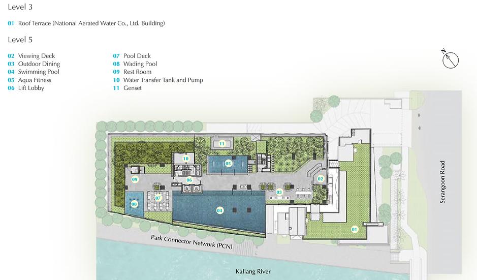 Site Plan L3&5-Jui Res.png