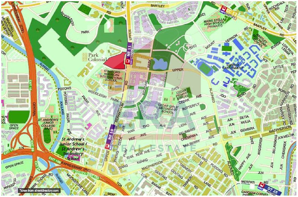 Location Map2-park colonial.jpg