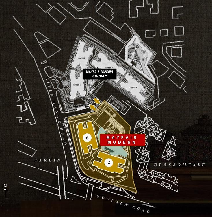 Mayfair Modern Site Plan3.jpg