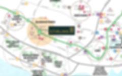 location plan 2 -stirling res.jpg