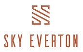 logo- sky everton.jpg