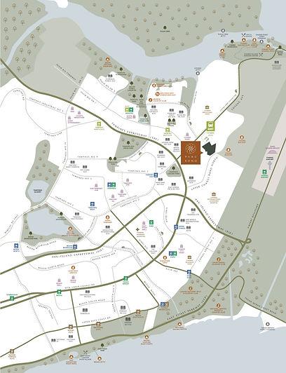BROCHURE MAP_HIRES.jpg