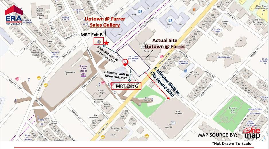 UAF Location plan3.jpg