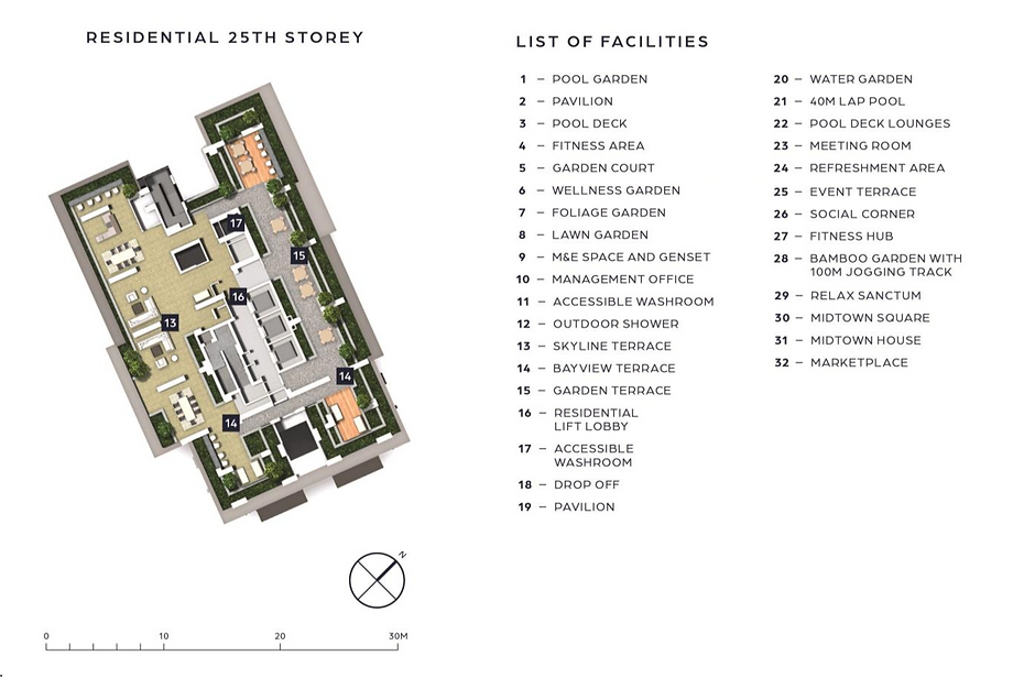 Site Map2-Midtown bay.png