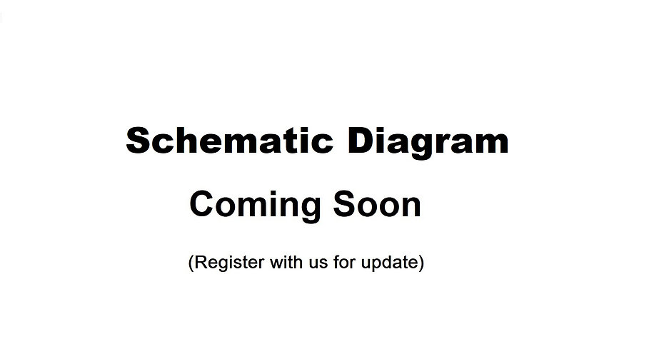 Schematic Diagram notice.jpg
