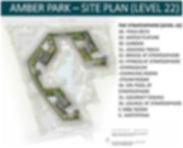 site plan Level22-Amber Pk.jpg