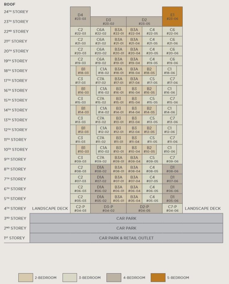 schematic chart-UAF.jpg