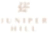 logo-juniper hill.png