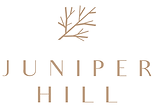 logo-juniper hill.png
