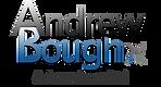 Final Logo trans.png