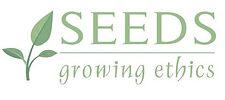 seeds_crop.jpg