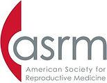 ASRM_Logo.jpg