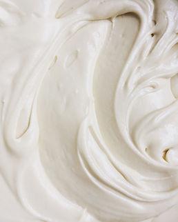creamy icing pic.jpg