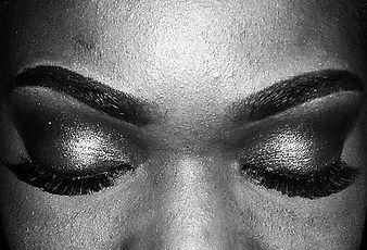 Love Brows & Lashes💖💄👠💋_#brows #lash