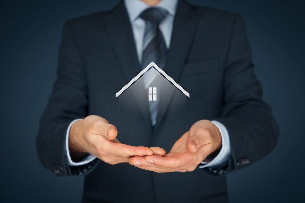 Сделки с недвижимостью.jpg