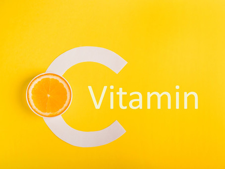 How Well Do You Know Your Vitamins