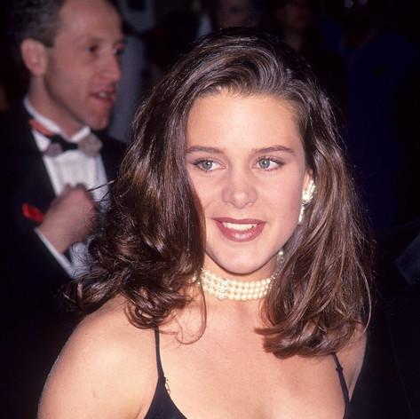 Soap Opera Digest Awards 1994