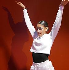 boomsatsuma dance copy.JPG