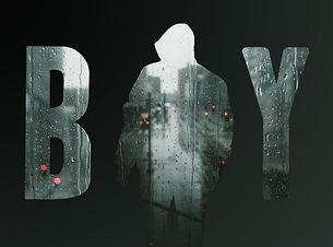 BOYWIX.jpg