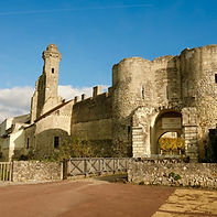 Le-Grand-Pressigny-village-a-decouvrir_A
