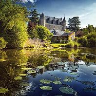 montresor-vue-riviere-et-chateau.jpg