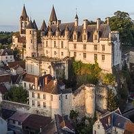 chateau_de_loches_credit_gillardvincent-