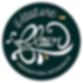 logo-iletaitunefleur