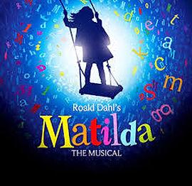 Roald-Dahls-Matilda.jpg