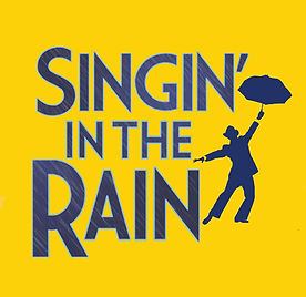 AU_singing_in_the_rain.jpg