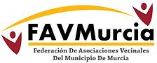 FAV Murcia.png