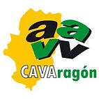 CAVARAGÓN.jpg