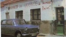 Asociacion-Vecinos-Palomeras-Bajas-Valle