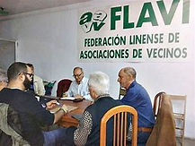 FED LA LÍNEA.jfif