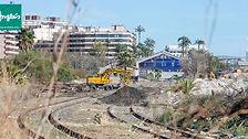 Puerto Alicante.jpg