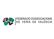 FED VALENCIA 2.png