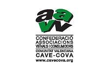 CAVE-COVA 2.png