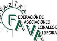 FED ALGECIRAS.jpg